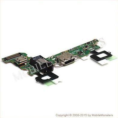 Samsung SM-A300F Galaxy A3 Konektora maiņa