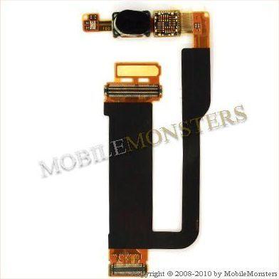 Šleife Sony Ericsson G705 Kopija