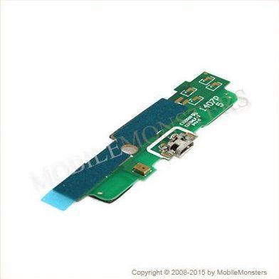 Šleife Nokia 1320 Lumia USB konnektors