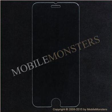 Aizsargstikls iPhone 6 (A1586)