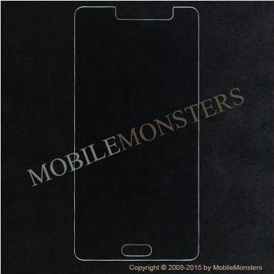 Aizsargstikls Samsung SM-A500F Galaxy A5