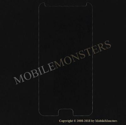 Aizsargstikls Samsung SM-J730F Galaxy J7 (2017)