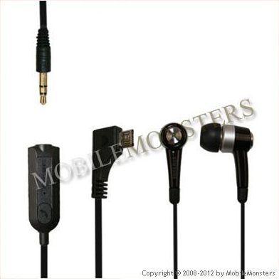 Austiņas Samsung AAEP433J+AARMOU3BBE stereo Melnie