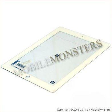 iPad 2gen 3G (1396) Skārienjūtīgā stikla maiņa