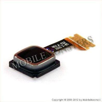 Džojstiks BlackBerry 9300