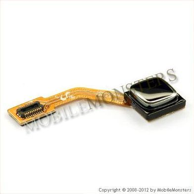 Džojstiks BlackBerry 9700