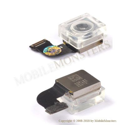 premium selection 2d8d9 35f9d iPhone 8 Camera replacement