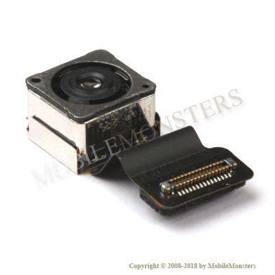 iPhone SE (A1723) Kameras maiņa