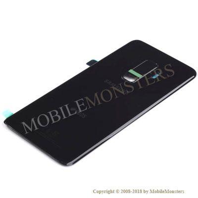 Samsung SM-G965F Galaxy S9+ Korpusa maiņa