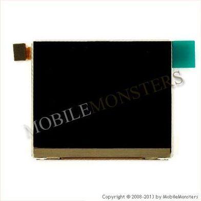 Displejs BlackBerry 9790 001/111