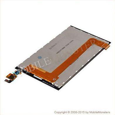 Displejs HTC Desire 620 dual sim ar Skārienjūtīgo stiklu