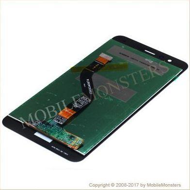 Huawei P10 Lite (WAS-LX1) Displeja un stikla maiņa