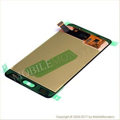 Samsung SM-A510F Galaxy A5 (2016) LCD and screen replacement