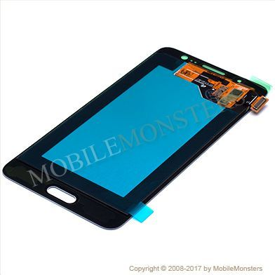 Samsung SM-J510F Galaxy J5 (2016) LCD and screen replacement