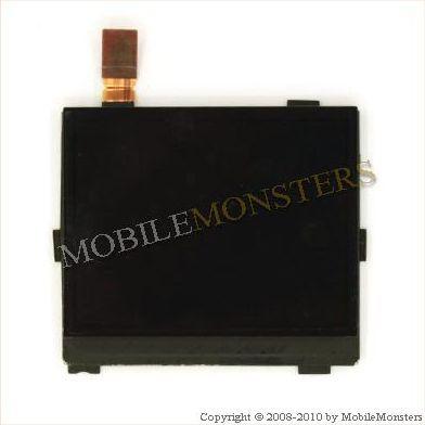 Displejs BlackBerry 8900 004/111