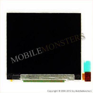 Displejs BlackBerry 9360 002/111