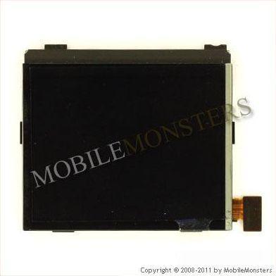 Displejs BlackBerry 9700 001/111