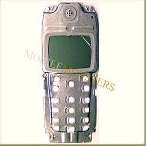Displejs Nokia 1100 Kopija
