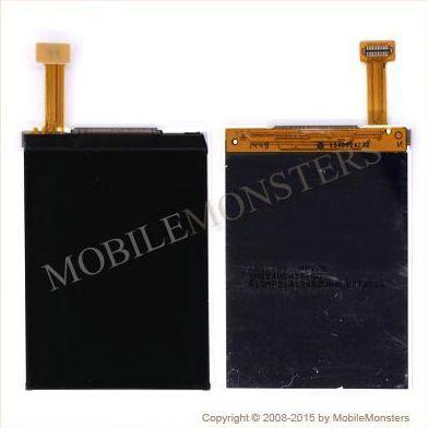 Displejs Nokia 220 Dual