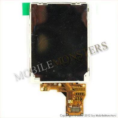 Displejs Sony Ericsson K550i Kopija A kvalitāte