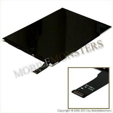 iPad Mini (A1445) LCD displeja maiņa