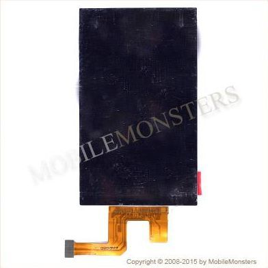 Displejs LG D280 L65