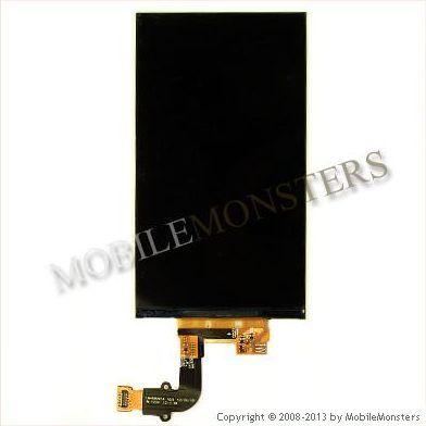 Displejs LG P760 Optimus L9  Kopija A kvalitāte