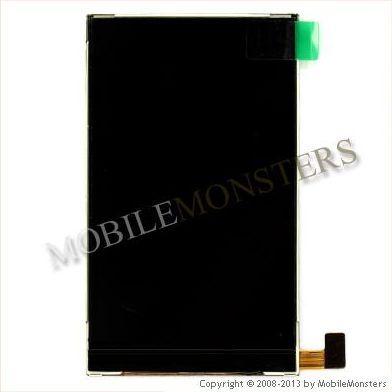 Displejs Nokia 311 Asha  Kopija A kvalitāte