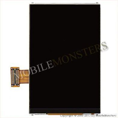 Displejs Samsung S5830i Galaxy Ace Kopija A kvalitāte