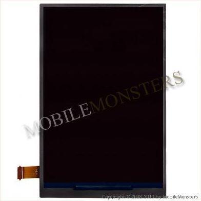 Displejs Sony C1505 Xperia E Kopija A kvalitāte