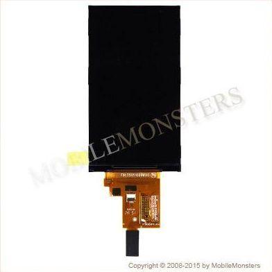 Displejs Sony C2005 Xperia M Dual