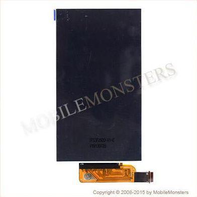 Displejs Sony C2305 Xperia C Kopija A kvalitāte