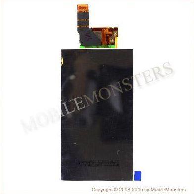 Displejs Sony C5303 Xperia SP Kopija A kvalitāte