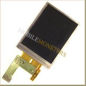 Displejs Sony Ericsson C510 Kopija A kvalitāte