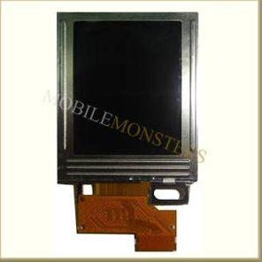 Displejs Sony Ericsson T250i