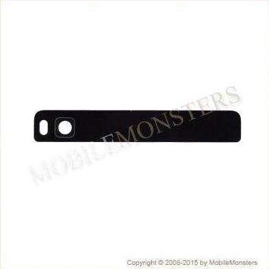 Stikls Huawei P8 (GRA-L09) Kamera