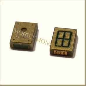 Mikrofons Nokia 5610 Xpress Music