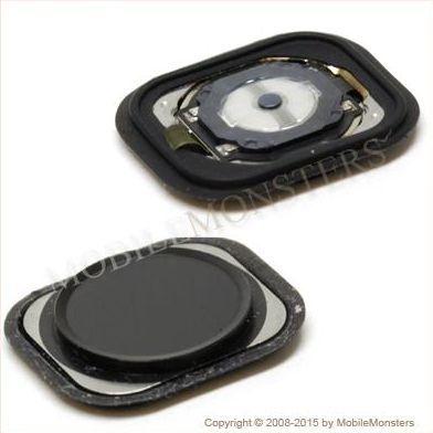 iPhone 5s (A1457) Pogas maiņa