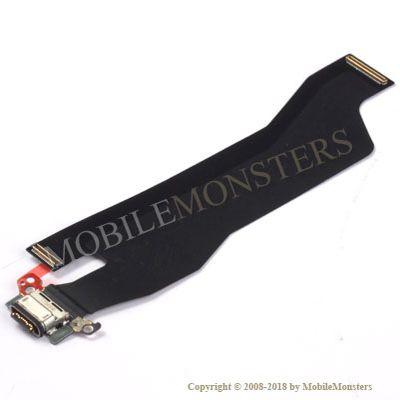 Šleife Huawei Mate 10 Pro (BLA-L29) USB konnektors