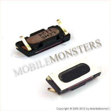 Skaļruņis HTC Desire 200