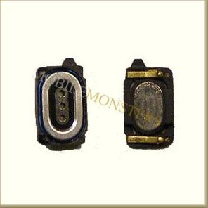 Skaļruņis Sony Ericsson K800i