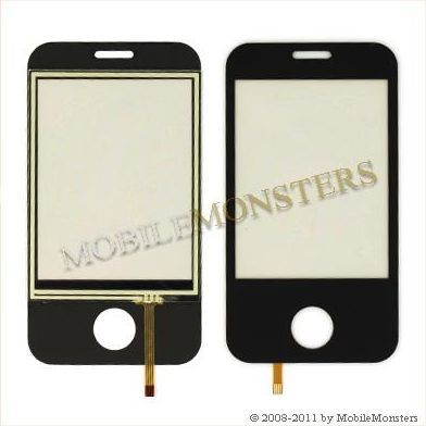 Touchscreen SciPhone Nr.IDR214