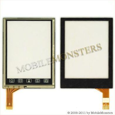 Touchscreen SciPhone Nr.CDR237