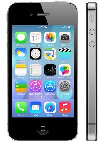 iphone4s-2.jpg