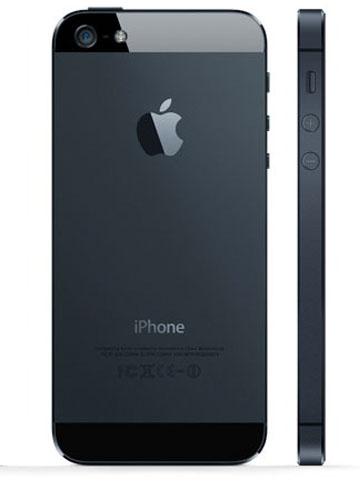 iphone-5-2.jpg