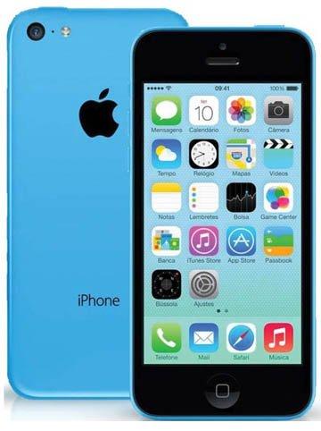 iphone5c1.jpg
