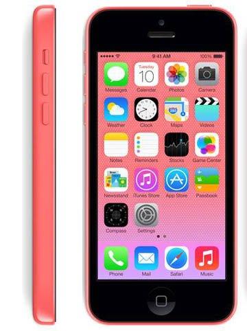 iphone5c2.jpg