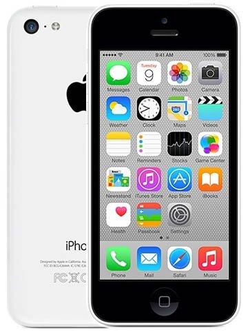 iphone5c3.jpg