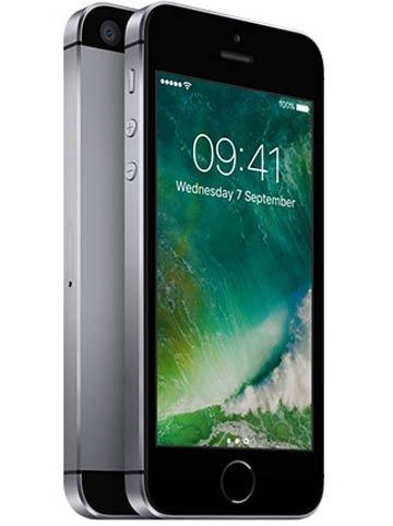 iphone5s2.jpg