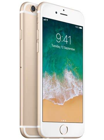 iphone62.jpg